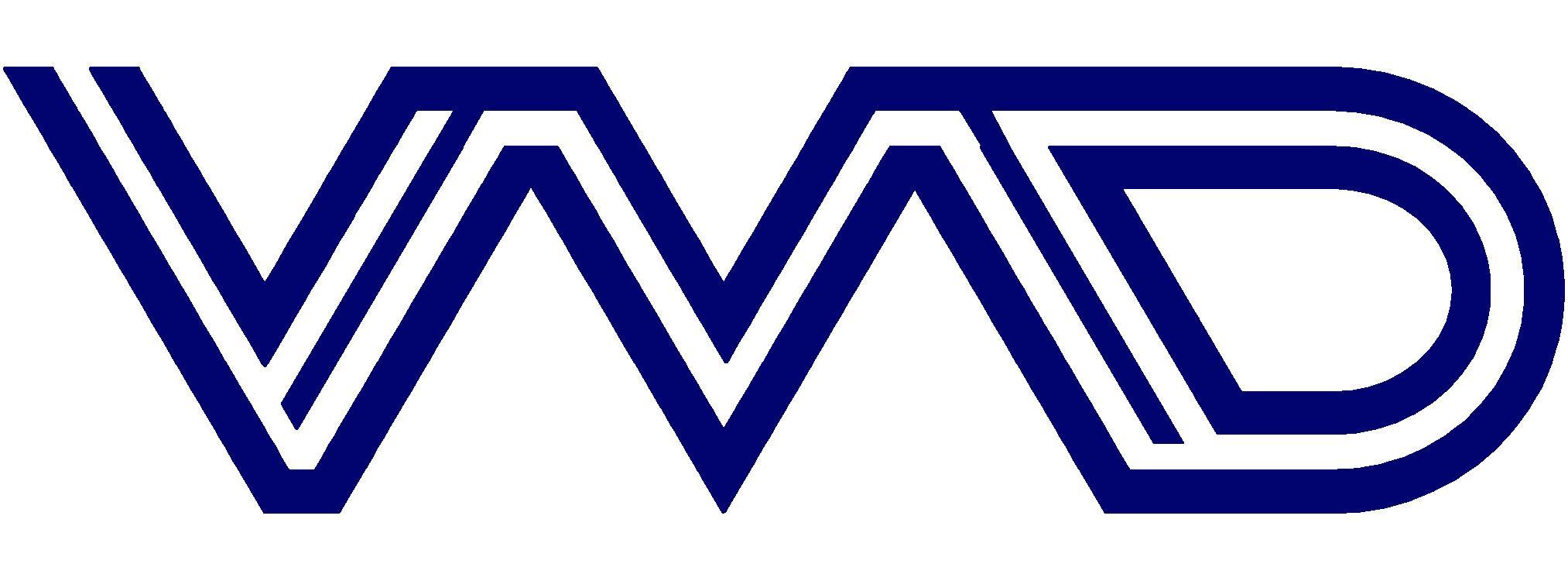 VMD Pte Ltd